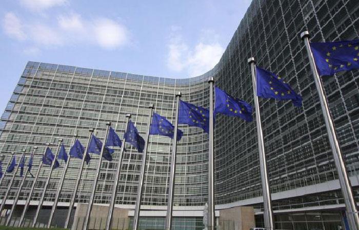 Европейский парламент. Иллюстрация nou.md