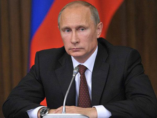Путин, аресты и отставки— мостостроители Приморья остаются без зарплаты