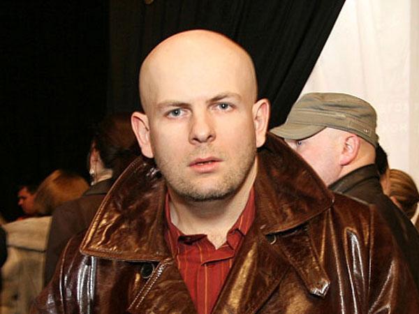 В Киеве задержали двух подозреваемых в убийстве Бузины