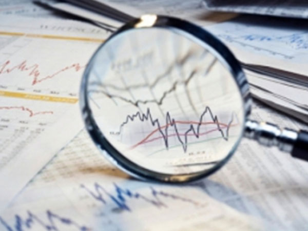 ВВП Украины в первом квартале упал на 17,2%