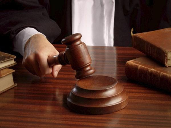 Мировой суд в Москве оштрафовал фонд «Династия»