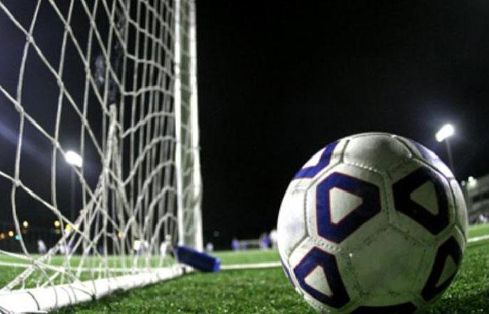 Сборная России по футболу победила сборную Белоруссии со счётом 4:2