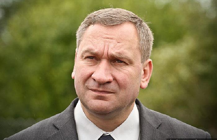 Глава Пскова: Отставка мэра Новгорода не поднимает авторитет города