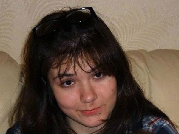 Случай Варвары Карауловой – должна ли РФ добиваться ее депортации?