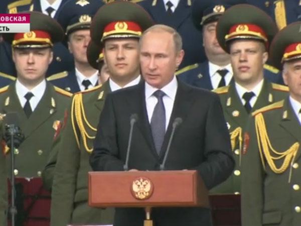 Кадр: 1tv.ru