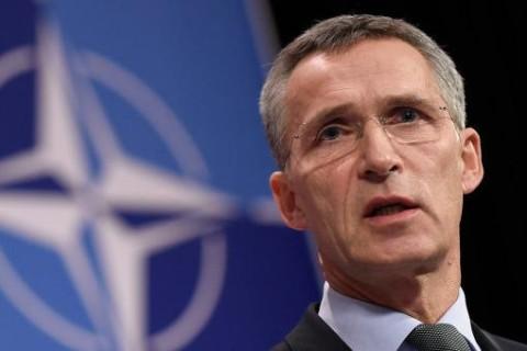 НАТО о стратегии запугивания— Главное 19 июня