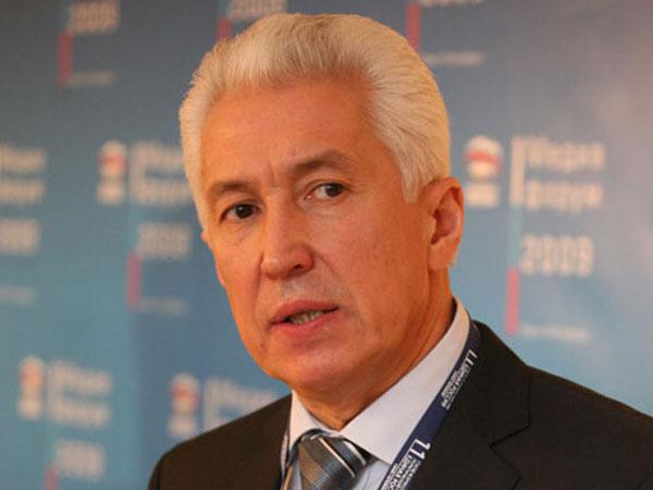 Законопроект о переносе выборов в Госдуму внесут в ближайшее время
