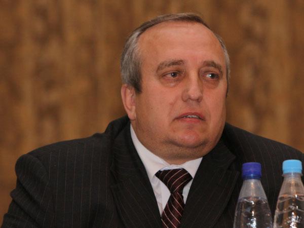 Предложением исключить Россию Украина оскорбляет ОБСЕ— депутат Госдумы