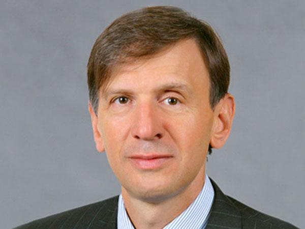 Сенатор от Чукотки Малкин решил досрочно сложить полномочия