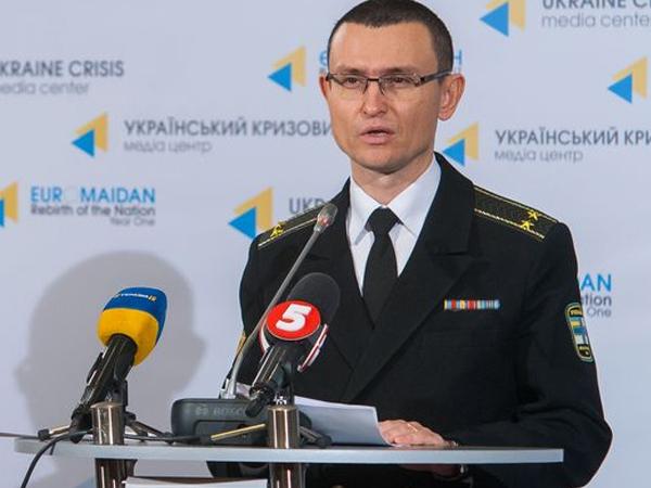 Генштаб Украины «списал» более 700 пропавших без вести украинских солдат?