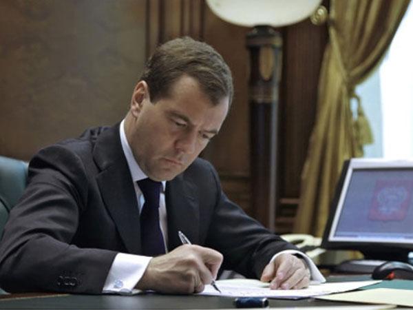 Прожиточный минимум в РФ увеличен на 17%