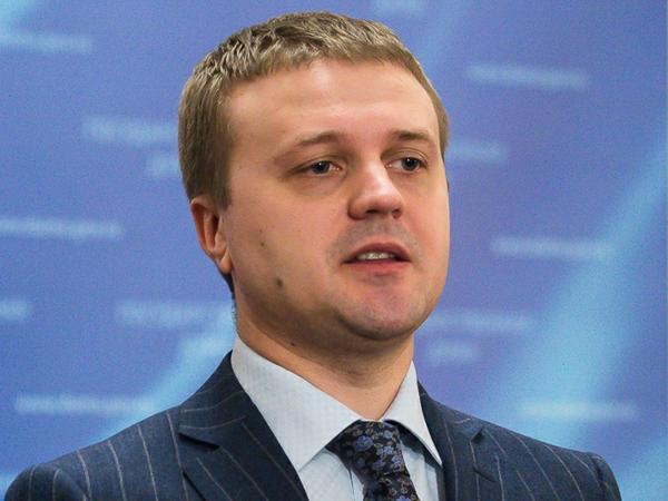 У России могут появиться основания изымать имущество иностранных компаний