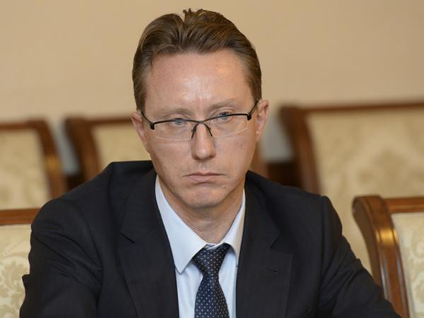Чиновник Ленобласти: Петербург позаботится о своих дачниках