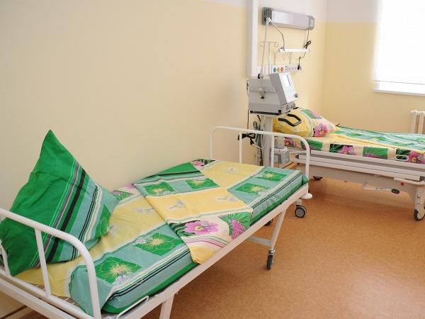 В саратовском лагере «Солнышко» дети заболели из-за антисанитарии