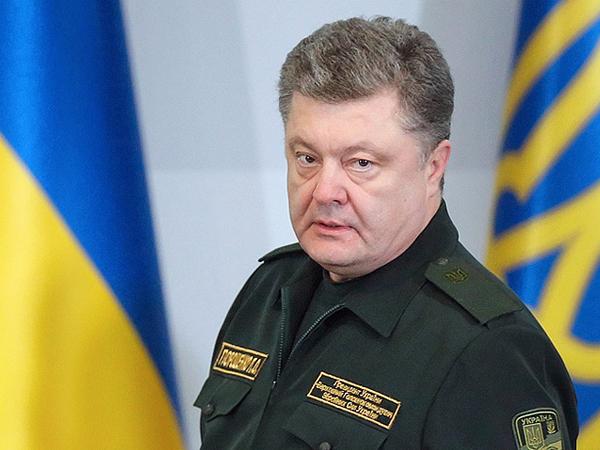 Москва предлагает новый план компромисса в Донбассе— украинские СМИ