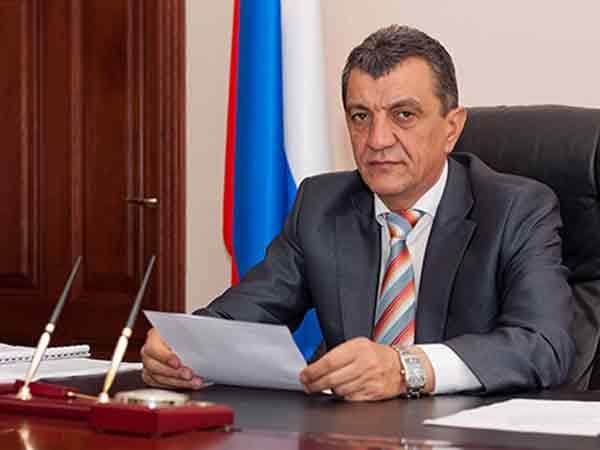 Перевозчики Севастополя с 1 июня  попытались поднять стоимость проезда