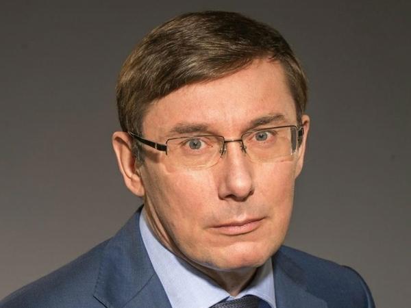 Киев решил блокировать Донбасс и переименовать его в «Половецкую землю»