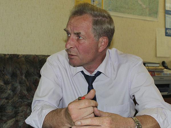Более 160 млн. рублей потратят на выборы архангельского губернатора