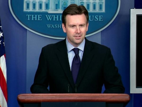 Белый дом США— против поставок оружия Украине