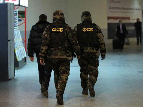 СК РФ подтвердил: возбуждено дело против владельцев Домодедово
