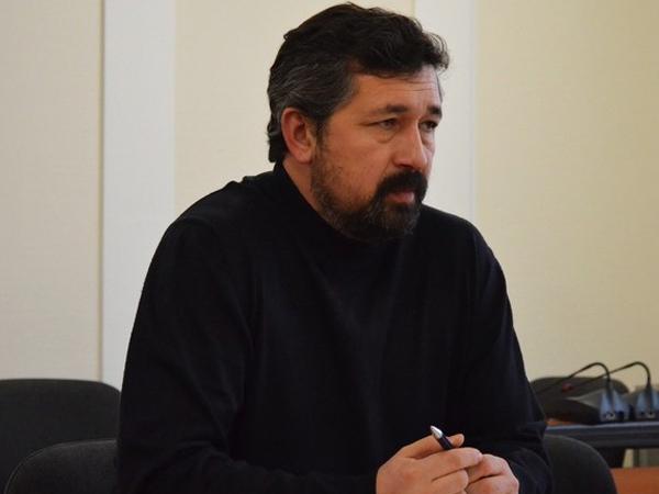 Более половины территории ЛНР отключено Украиной от водоснабжения