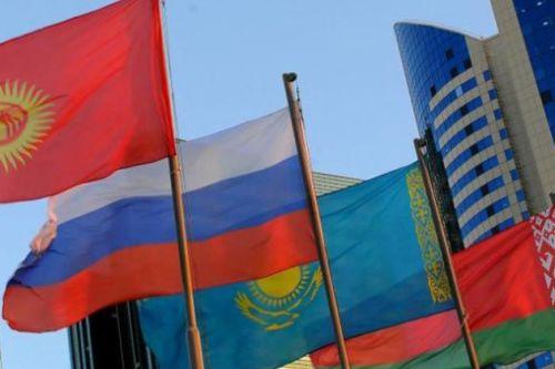 Эксперт: ЕАЭС и китайские проекты дают Киргизии широкие возможности