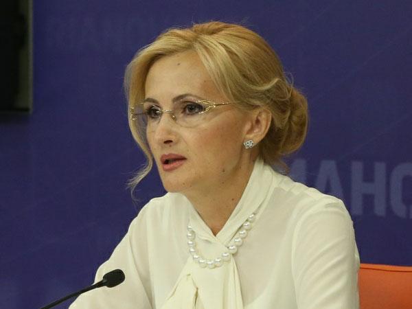 В Госдуме просят Генпрокуратуру разобраться в инциденте с шокером
