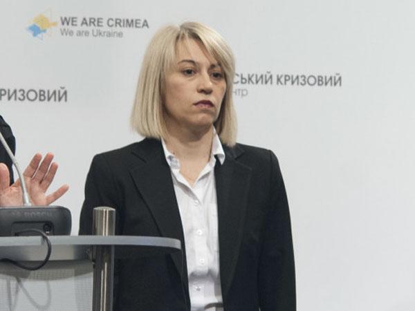 Депутат: Тарифы на газ для населения Украины надо снизить минимум на 10%