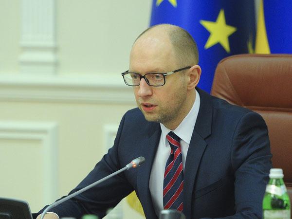 Порошенко и Яценюк «уговорят» депутатов проголосовать за требования МВФ