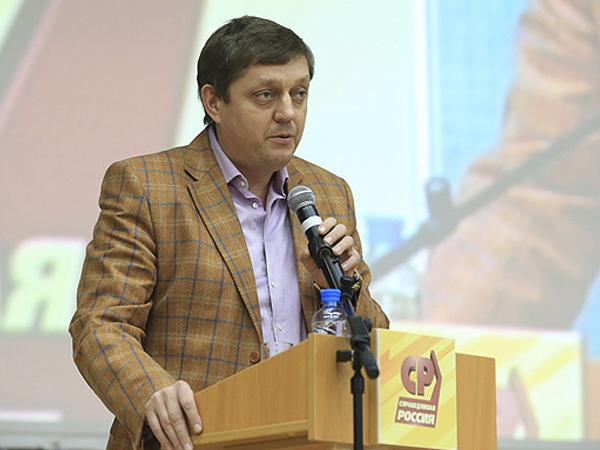 Включить патриотические экскурсии в школьную программу предлагают в Госдуме