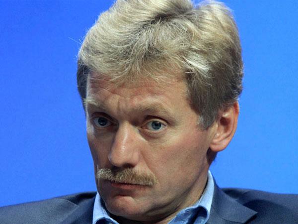 Песков: Любой гражданин РФ имеет право оспорить решение властей