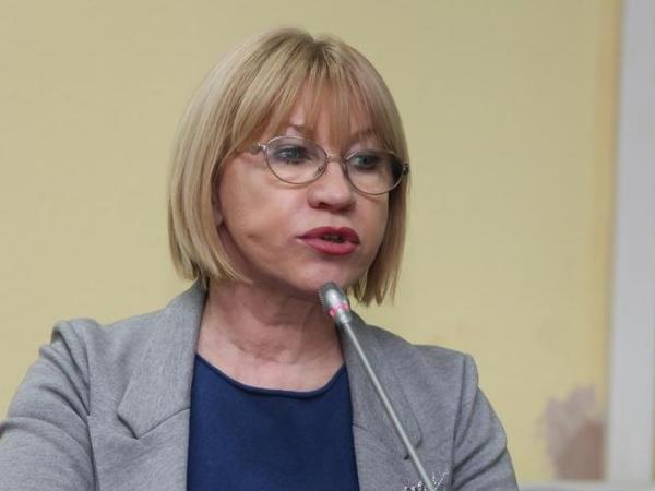Корпорациям, работающим в Якутии, нужны местные кадры, но квалифицированные