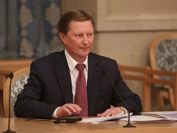 РФ продлит контрсанкции в ответ на решение G7