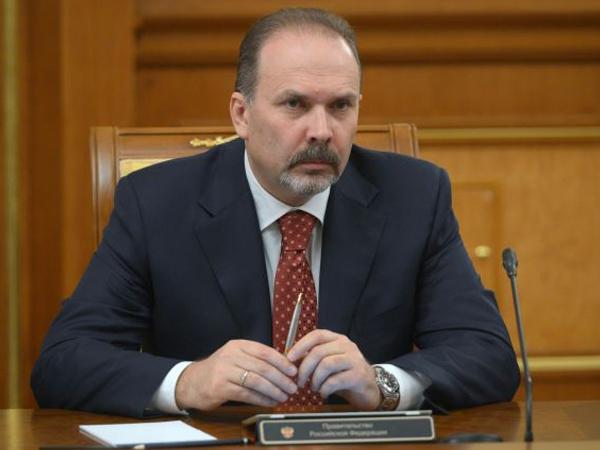 Глава Минстроя одобрил идею с установкой модернизированных энергосчётчиков