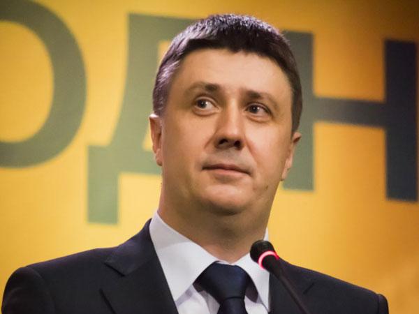 Рада и Кабмин Украины вновь займутся тарифами