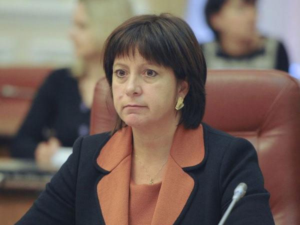 Киев признал невыполнение обязательств перед кредиторами