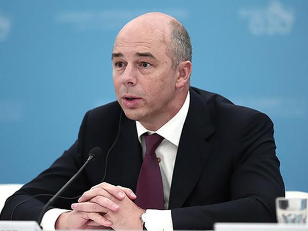Минфин предлагает продлить мораторий на создание КГН до 2018 года