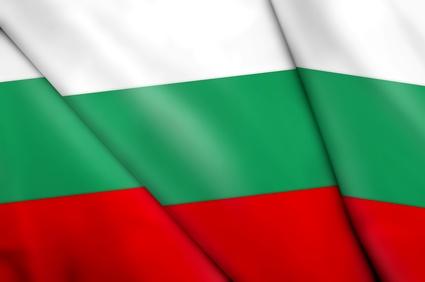 Болгария заручилась поддержкой Люксембурга в вопросе вступления в Шенген