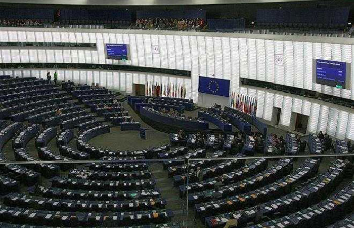 Евродепутаты призывают ФИФА лишить Россию права на ЧМ 2018 года