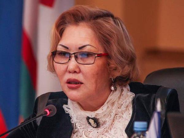 В Якутии опровергли Астахова и помогут детям новым законом