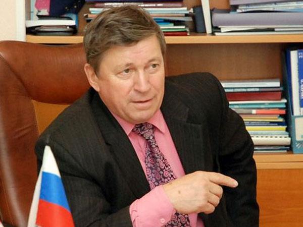 Свободный порт Владивостока выстрелит по принципу «русской рулетки»