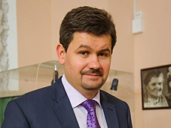 Штаб ликвидации пожара в Василькове возглавит министр культуры Украины
