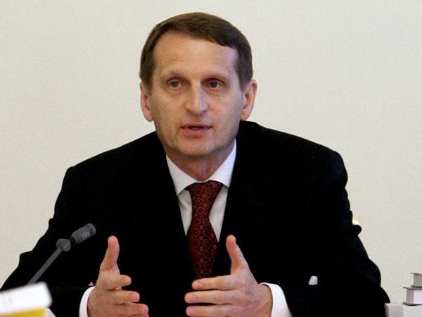 Досрочные выборы в Госдуму: Логика и депутатские зарплаты