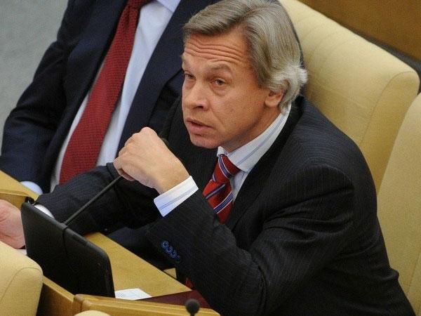 Делегация РФ может еще на год покинуть ПАСЕ в случае возобновления санкций