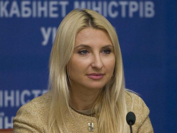 Украина попытается компенсировать убытки от потери Крыма