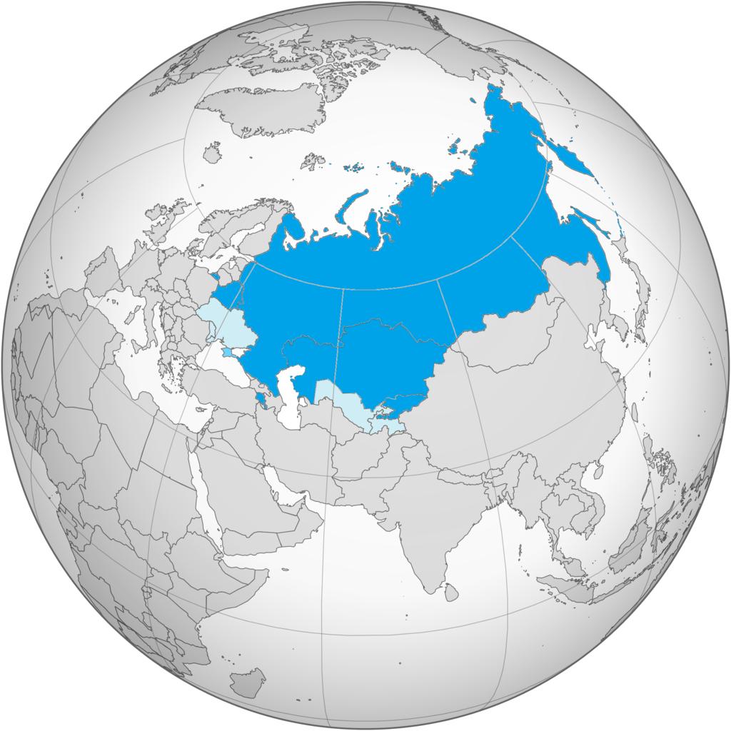К созданию зон свободной торговли с ЕАЭС проявили интерес около 40 стран