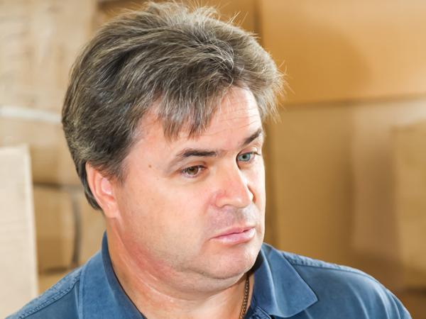 Подследственный соратник Ройзмана лишился мандата в гордуме