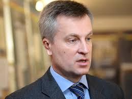 Глава СБУ готов задержать Анатолия Даниленко вместе с бойцами «Альфы»