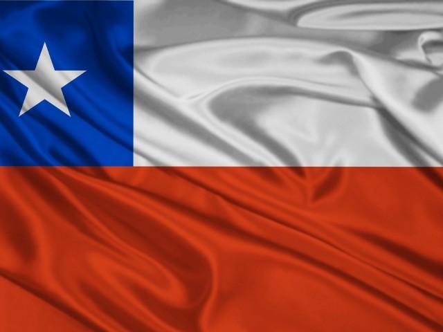 Европейский союз ангажирует страны Латинской Америки