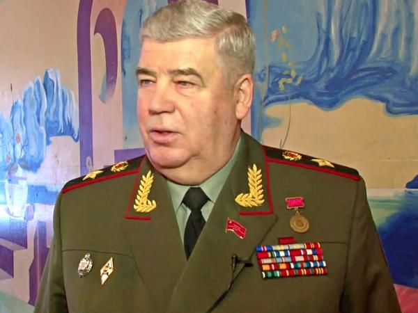 Якубов об «агрессивных шагах» Пентагона: Россия даст «адекватный ответ»